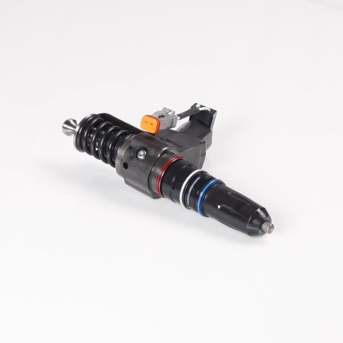 CUMMINS 0445120086 injector