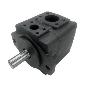 Yuken PV2R3-116-L-LAA-4222            single Vane pump