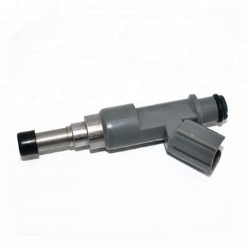 BOSCH 0445115033  injector