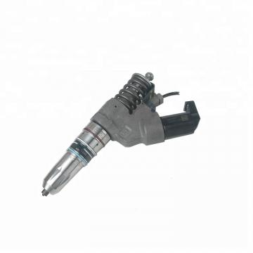 BOSCH  0445115036 injector