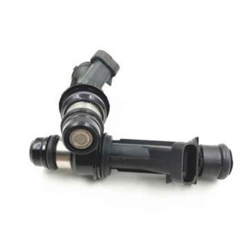 COMMON RAIL F00VC01015 injector
