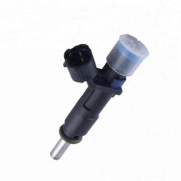 CUMMINS 0445120122 injector