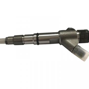 BOSCH 0432231687 injector