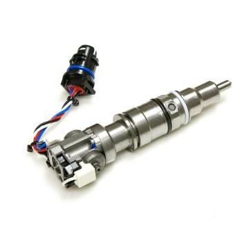DEUTZ DLLA145P1655 injector