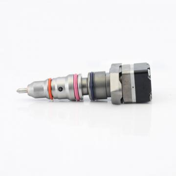 DEUTZ DLLA149P1724 injector