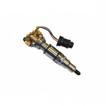 CUMMINS 0445120021 injector