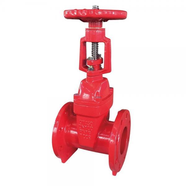 Rexroth S8A1.0 check valve #2 image
