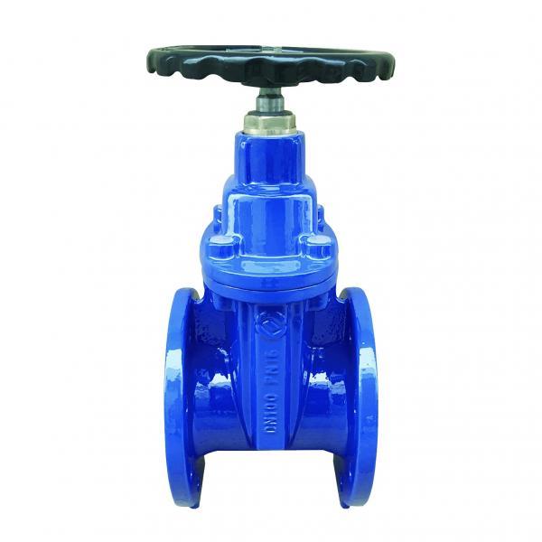 Rexroth SL10GB1-4X/ check valve #1 image