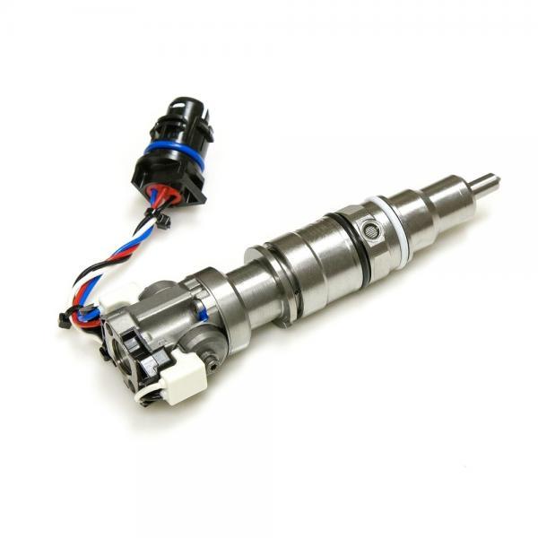 DEUTZ DLLA151P1656 injector #2 image